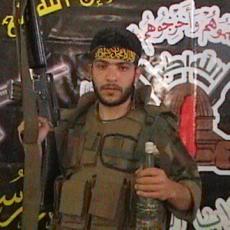 الشهيد القائد الميداني: عمار عبد ربه شهاب