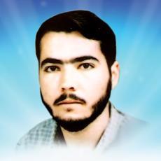الشهيد القائد: أحمد نعيم حسان