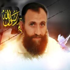 رائد محمد شريف السعدي