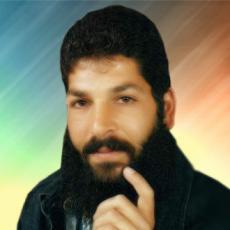الاستشهادي المجاهد: يوسف محمد عايش