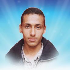 الشهيد المجاهد: نور عبد القادر أبو عرمانة