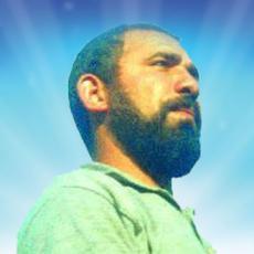 الشهيد القائد: أحمد فتحي عجاج