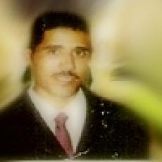 الشهيد المجاهد: محمد أحمد شاهين