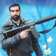 الشهيد المجاهد: أحمد صادق أبو زيد