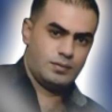 الشهيد المجاهد: محمد عمر أبو زينة