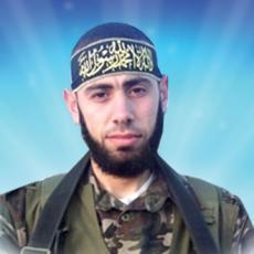 الشهيد المجاهد: محمد عبد الرحيم مهنا