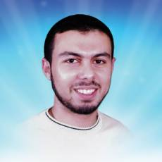 الشهيد المجاهد: طارق زياد ملحم