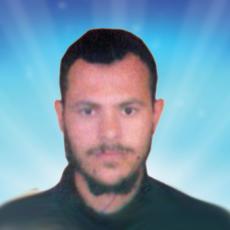 الشهيد المجاهد: علاء وليد أبو موسى