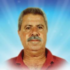 الشهيد القائد: يوسف دياب العرعير