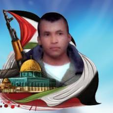 الشهيد المجاهد: عبد الرحيم أحمد فرج
