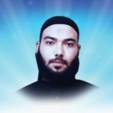 الشهيد المجاهد: سامر حلمي أبو سيف