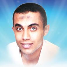 الاستشهادي المجاهد: علي موسى سمور