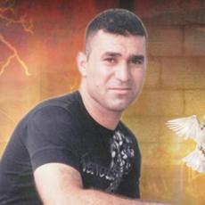 محمد ساري محمد حسين