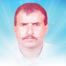 الشهيد المجاهد: إبراهيم موسى السميري