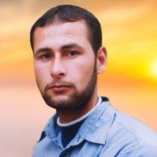 الشهيد المجاهد: محمد صالح المصري