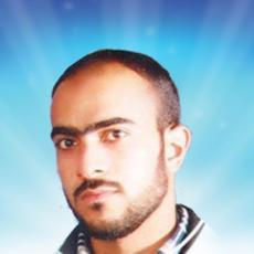الشهيد القائد: محمد عبد اللطيف أبو خزنة