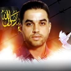 أحمد محمد زهدي مرشود