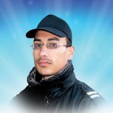 الشهيد المجاهد: محمد صالح الفقي