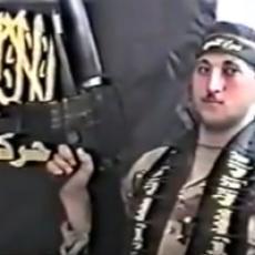 الاستشهادي المجاهد: أكرم عبد المحسن الهنيني