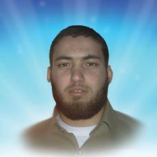الشهيد القائد الميداني: محمد خميس عاشور