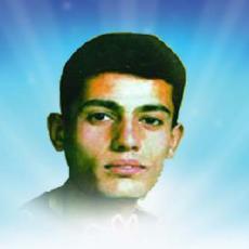 الاستشهادي المجاهد: أيمن زكي الجزار