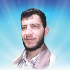 الشهيد القائد الميداني: باسم محمد أبو العطا