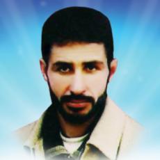 الشهيد المجاهد: وائل ابراهيم نصار