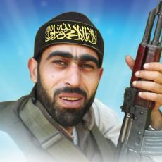 الشهيد القائد الميداني: حبيب عمران عاشور