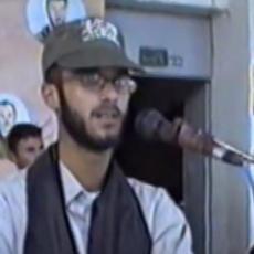 """الشهيد القائد """"مصطفى حسين عبد الغني"""": مثالاً في التواضع وحسن الأخلاق"""