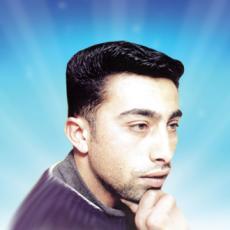 الشهيد المجاهد: رياض محمد زعرب