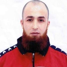 سهيل محمد يوسف شقيرات