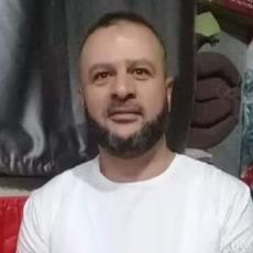 عمار صبحي عبد عثمان موسى