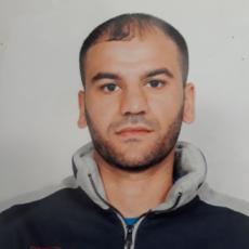 أحمد جهاد إسماعيل غنيم