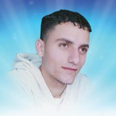 الشهيد المجاهد: أحمد إسماعيل صالح