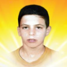 الشهيد المجاهد: محمد سمير حجي