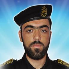 الشهيد القائد الميداني: سيف الدين محمود صادق