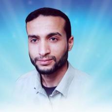الشهيد القائد الميداني: محمد حسن اللداوي