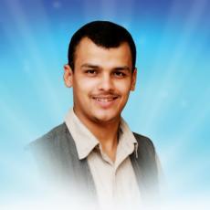 الشهيد القائد الميداني: أحمد عبد الفتاح حجاج