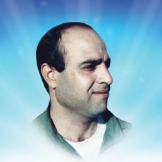 الشهيد القائد: محمد رجب السعافين