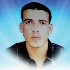 الشهيد المجاهد: محمد صبري أبو طير
