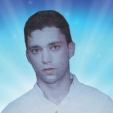 الاستشهادي المجاهد: أسامة نمر أبو الهيجا