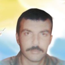 الشهيد المجاهد: سفيان شفيق أبو الجديان