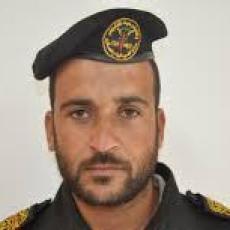 الشهيد المجاهد: عبد الشافي صالح معمر