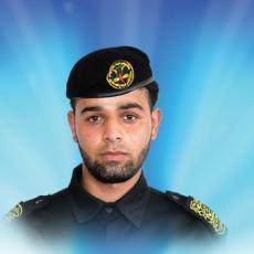 الشهيد المجاهد: عبد السلام رمضان أحمد