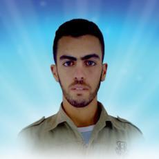 الشهيد المجاهد: محمد ياسر القرم