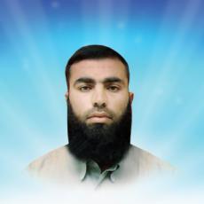 الشهيد القائد الميداني: سامي حمدان فياض