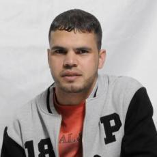ياسر محمد على أبو حمد (أبو دقة)