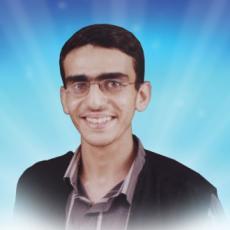 الشهيد المجاهد: حمزة سالم أبو طيور