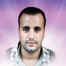 الشهيد القائد: يوسف إسماعيل أبو مطر
