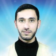الشهيد المجاهد: أنور محمد العطوي